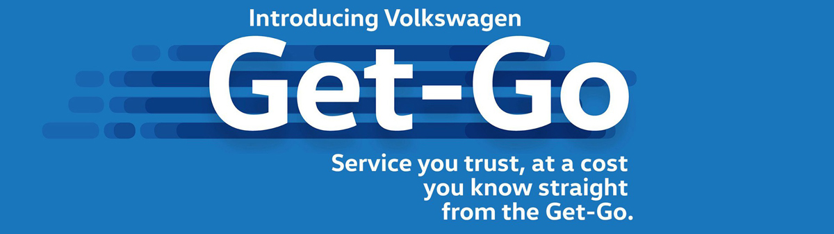 Get go Service